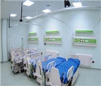 فيديو| برلماني يطالب بإقامة مستشفى طوارئ نموذجية بكل محافظة