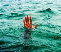 كشف لغز العثور على جثة غريق بمياه النيل في الوراق