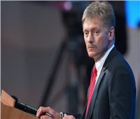 الكرملين: اتهامات بريطانيا بشأن تسميم الجاسوس الروسي «غير مقبولة»