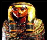 «الآثار»: حريق المتحف الوطني البرازيلي التهم 700 قطعة مصرية
