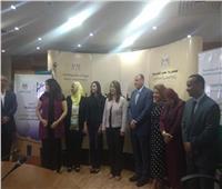 والي تشهد توقيع بروتوكول تعاون مع «مصر الخير» لصالح ذوي الإعاقة