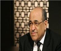 مصطفى الفقي رئيسًا لمؤتمر أدباء مصر المقبل