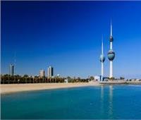 «الكويت» تحارب مافيا «الإقامات الوهمية».. ومليونا دينار غرامة للتجار