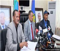 أثيوبيا: مدير مشروع سد النهضة مات منتحرًا
