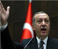أردوغان: الهجوم على إدلب سيؤدي لانهيار العملية السياسية بسوريا