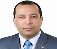 متحدث المترو: «الجزيرة» فبركت تصريحاتي بشأن «المنتحرين» لإثارة البلبلة