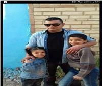 الطب الشرعي يكشف أسباب وفاة أب وأبنائه الأربعة ببنها
