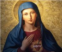 غدا.. الكنيسة الكاثوليكية تحتفل بميلاد السيدة العذراء مريم