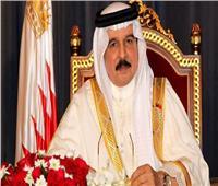 بعد أزمة القنصلية الإيرانية..البحرين تدعو مواطنيها لمغادرة العراق فورا