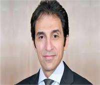 بسام راضي: الرئيس السيسي يستقبل قائد القيادة المركزية الأمريكية