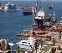 ضبط 6 وقائع تهريب بضائع إلى داخل البلاد دون سداد الضرائب