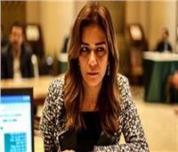 سحر طلعت مصطفى: ترتيب مصر«الأكثر نموا» فى السياحة «خطوة إيجابية»