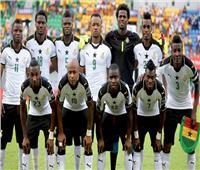 فيديو| كينيا تحقق فوزا تاريخيا على غانا في تصفيات «كان»