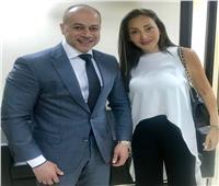 ريهام سعيد تنضم إلى قناة الحياة