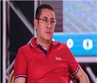 الكفراوي: اللائحة شهدت تعديلات جديدة في شؤون العضوية