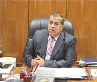 رئيس هيئة الطرق والكباري: «الطريق الإقليمي» أكبر دائري في أفريقيا