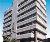 الحكومة تنفي انتشار فيروس الكبد الوبائي A في بني سويف