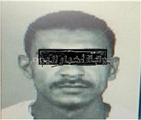 ننفرد بنشر أول صورة للمتهم في«مذبحة الشروق»