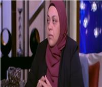 بالفيديو  الصحة النفسية: نسبة الادمان في مصر 4%.. والتعاطي 9%
