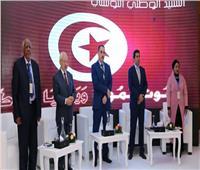اليوم.. افتتاح صالون وادي النيل الثقافي الثالث