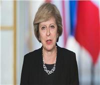 80 نائبا من حزب ماي يعارضون خطتها للخروج من الاتحاد الأوروبي