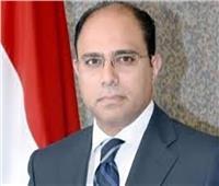 الخارجية: بيان مفوضية الأمم المتحدة بشأن أحكام رابعة أُقيم على أسس مغلوطة
