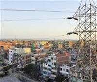 الأربعاء المقبل.. فصل التيار الكهربائي عن مناطق بالمحلة الكبرى للصيانة