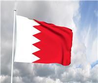 البحرين تجري انتخابات برلمانية في 24 نوفمبر