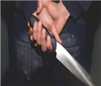 تأجيل محاكمة قاتل زوجته بدار السلام لـ27 أكتوبر