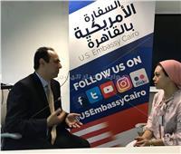 خاص| مستشار البنك الدولي: القاهرة سوق واعدة للمبادرات