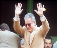 «المايسترو» الذي تصدى لفرمان رئيس الجمهورية
