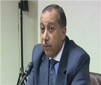 خبير مالي: تقدم تصنيف مصر بمؤشرات الاقتصاد العالمية
