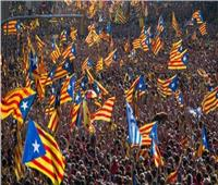 الوجه الآخر لـ«11 سبتمبر».. انفصاليو «كتالونيا» يتوقون للاستقلال في ذكرى الاحتلال