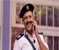 أشرف عبد الباقي.. «أبو الموهوبين» الذي أعاد أمجاد المسرح