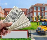 «بيزنس باصات المدارس»| توصيل الطلاب بـ12 ألف جنيه.. و«التعليم» ترد