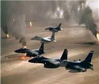 رويترز: التحالف العربي يستأنف الضربات الجوية للسيطرة على الحديدة باليمن