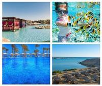 «مشاهير عالميين» و«مهرجانات دولية» ضمن خطة تنشيط السياحة