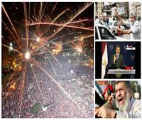 فيديو  من «تكفير المعارضين» لـ«خطاب الشرعية».. محاولات إخوانية لـ«حرق مصر»