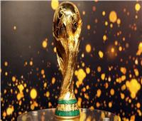المغرب يقترب من الانضمام لملف تاريخي لاستضافة كأس العالم