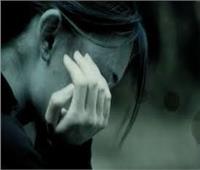 قصص وعبر| مأساة زوجة تطلب الخلع.. و«الملوخية» السبب