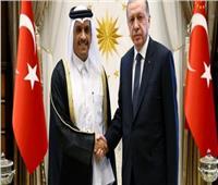 صحيفة موريتانية: الإخوان يتلقون ملايين الدولارات من قطر وتركيا