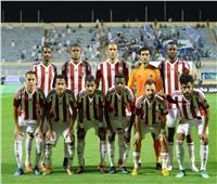 صور| الوحدة يتعادل مع الفتح في الدوري السعودي