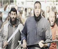 سياسيون: الإخوان «عشيرة» لا تؤمن بالوطن