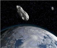 «الكويكب الوحش».. يهدد الحياة البشرية على الأرض