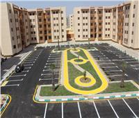 مدبولي: 6.838 مليار جنيه إجمالي الاستثمارات بمدينة السادات