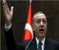 أردوغان: تركيا تعرضت لهجوم اقتصادي بعد تصريحات أمريكية
