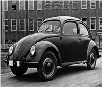 العالم يودع الـ«بيتل»| «فولكسفاجن» تعلن توقف إنتاج السيارة الأشهر في الستينات