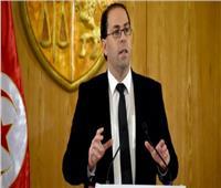 تونس: لن نفرض ضرائب جديدة في 2019