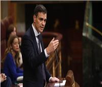 رئيس وزراء إسبانيا ينشر رسالة الدكتوراه على الإنترنت