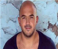 محمود العسيلي يستعد لطرح «سهلة وبسيطة»